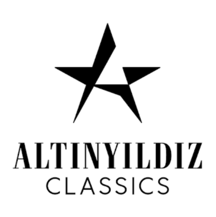 ALTINYILDIZ